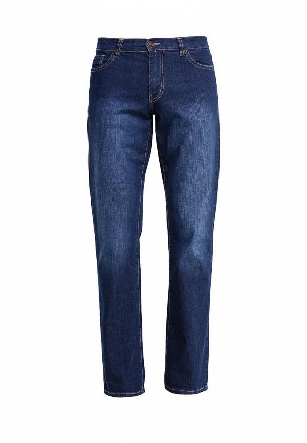 Мужские прямые джинсы F5 (Ф5) 160225