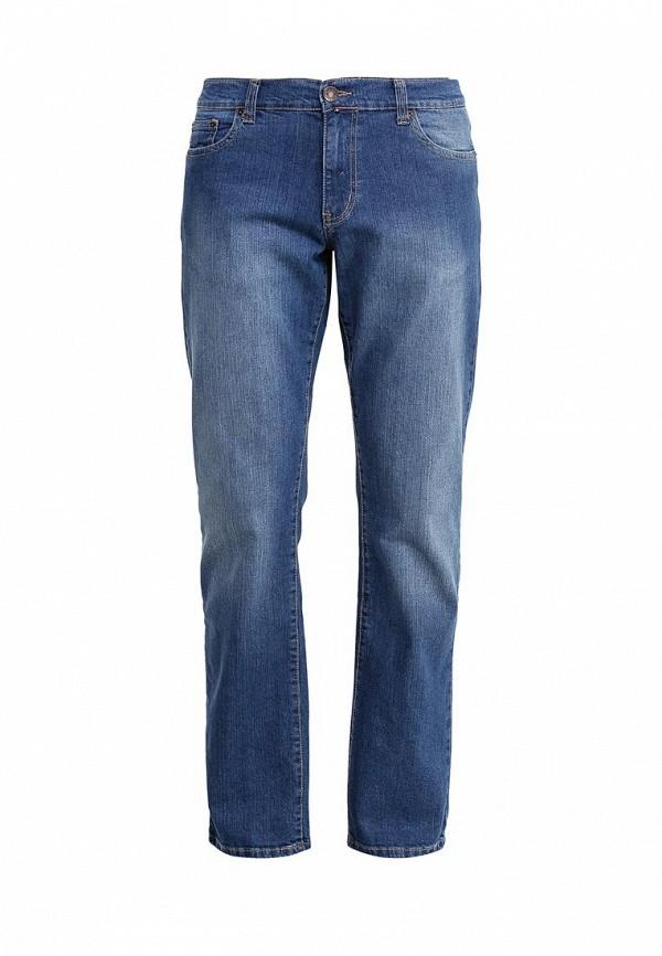 Мужские прямые джинсы F5 (Ф5) 160226