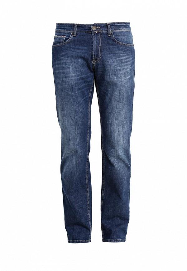Мужские прямые джинсы F5 (Ф5) 160235