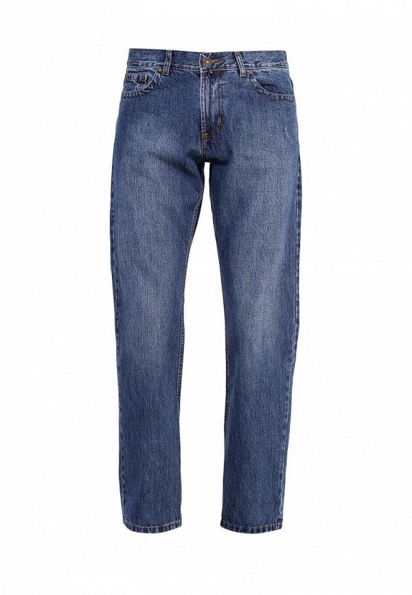 Мужские прямые джинсы F5 (Ф5) 264022