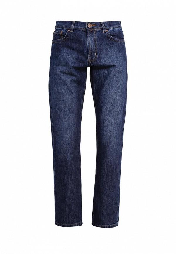 Мужские прямые джинсы F5 (Ф5) 264023
