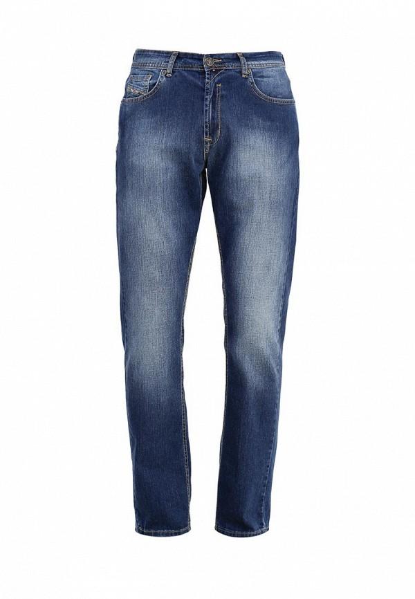 Зауженные джинсы F5 (Ф5) 265036