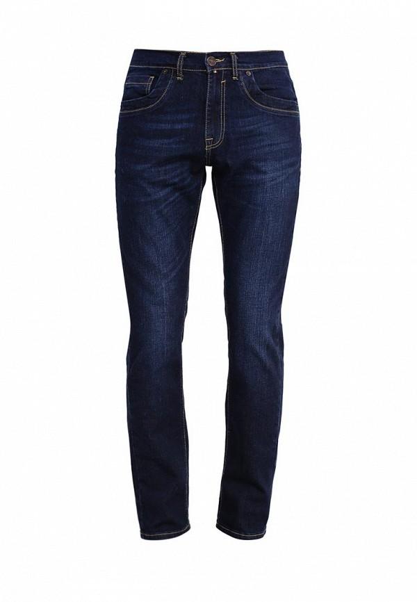 Зауженные джинсы F5 (Ф5) 265029