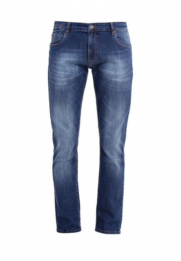 Зауженные джинсы F5 (Ф5) 265033