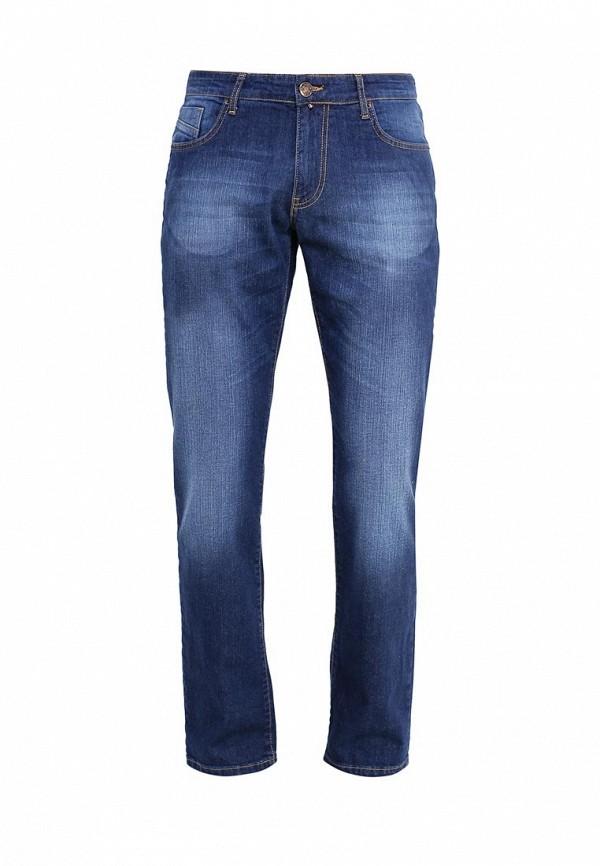 Зауженные джинсы F5 (Ф5) 265031
