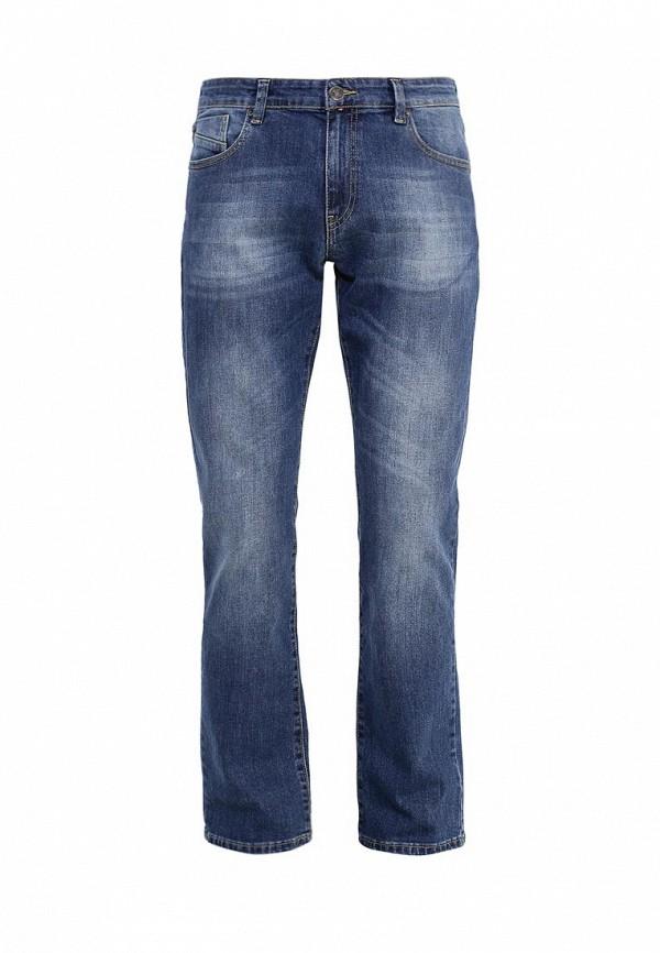 Зауженные джинсы F5 (Ф5) 265030