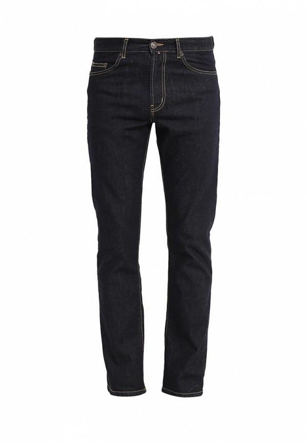 Зауженные джинсы F5 (Ф5) 265056