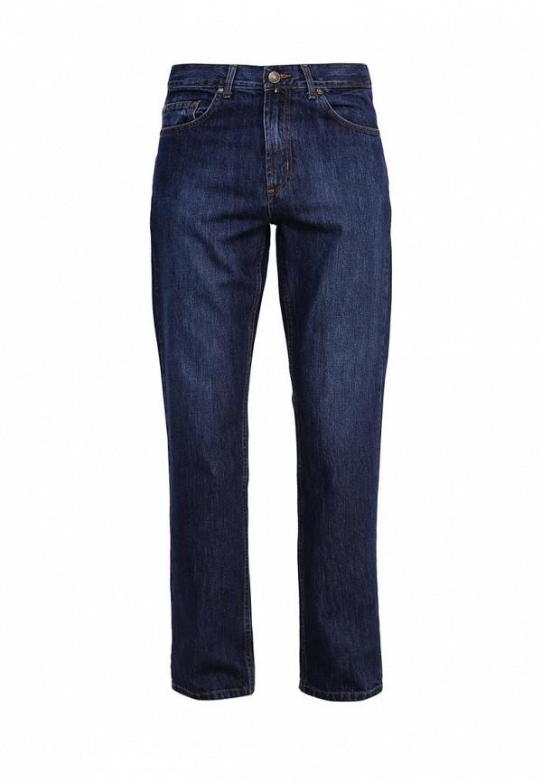 Мужские прямые джинсы F5 (Ф5) 264025