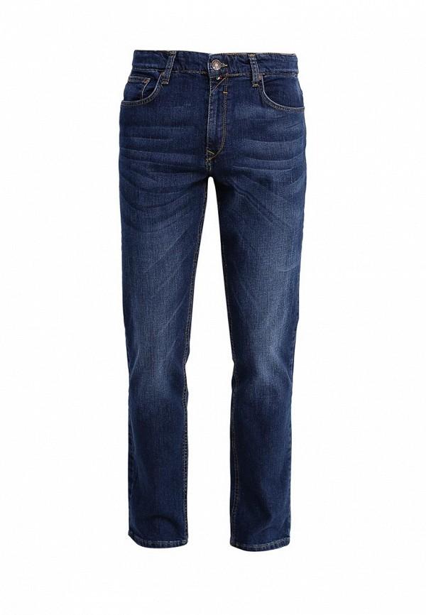 Мужские прямые джинсы F5 (Ф5) 263004