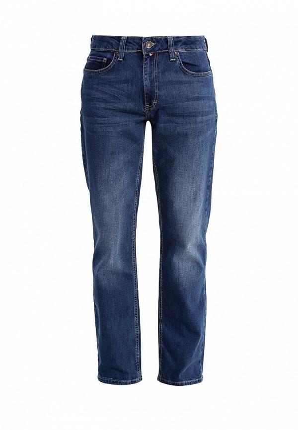 джинсы f5 джинсы Джинсы F5 F5 FF101EMQQQ28