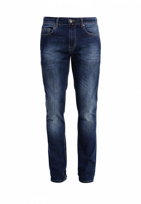 Мужские прямые джинсы F5 (Ф5) 265141