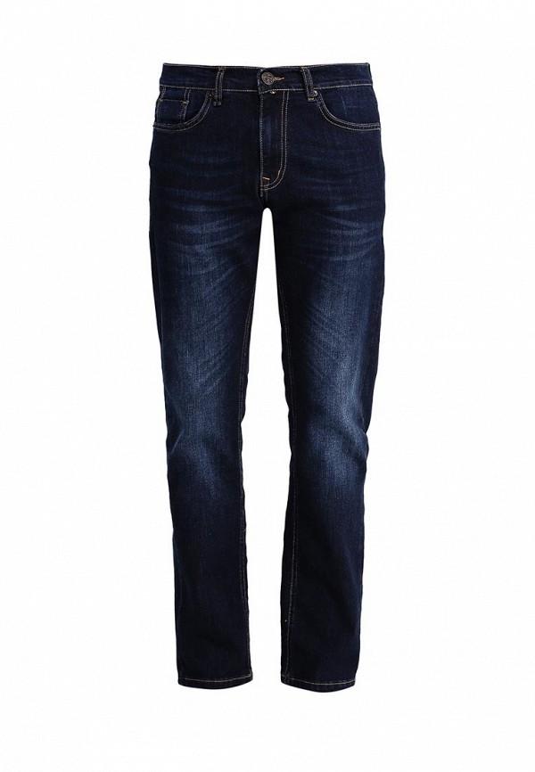 Мужские прямые джинсы F5 (Ф5) 265127