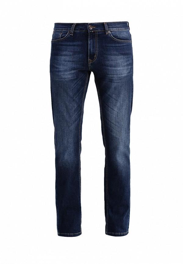Зауженные джинсы F5 (Ф5) 265125