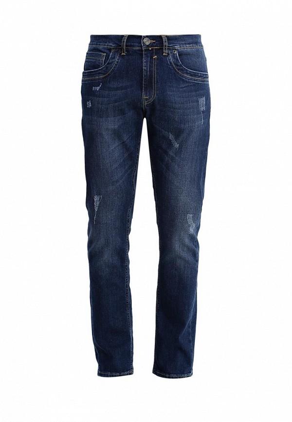 Мужские прямые джинсы F5 (Ф5) 265028