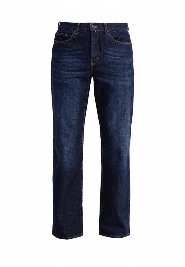 Мужские широкие и расклешенные джинсы F5 (Ф5) 263002