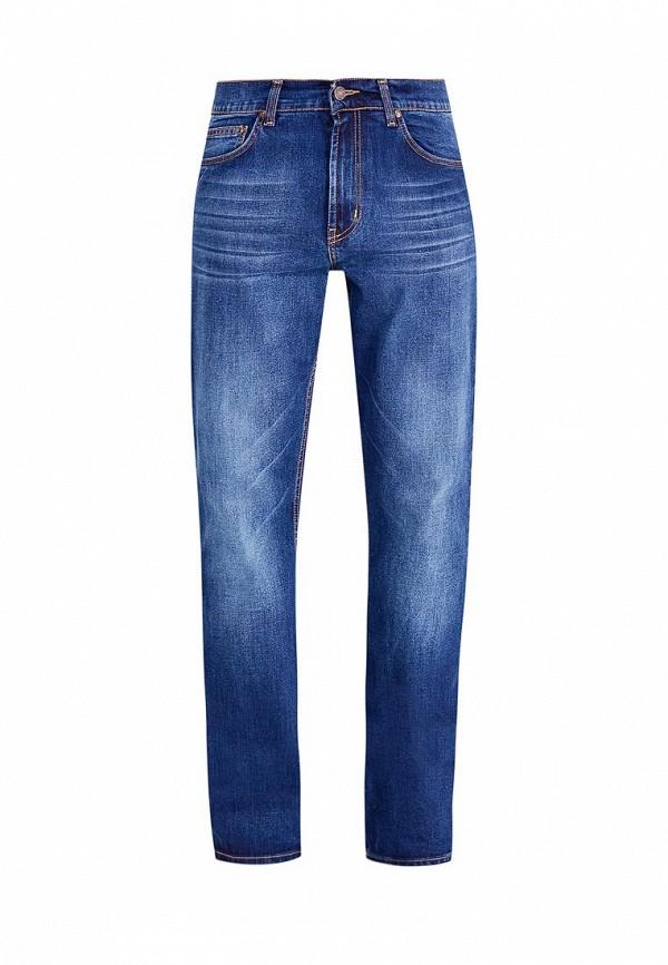 джинсы f5 джинсы Джинсы F5 F5 FF101EMWSB38