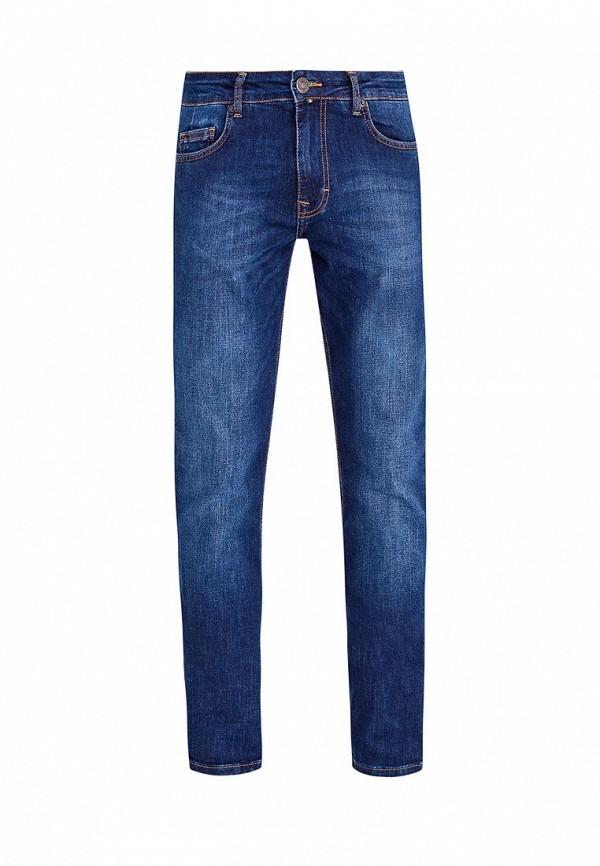джинсы f5 джинсы Джинсы F5 F5 FF101EMWSB40