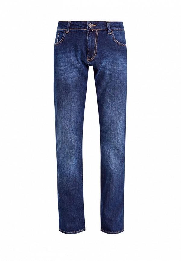 джинсы f5 джинсы Джинсы F5 F5 FF101EMWSB45