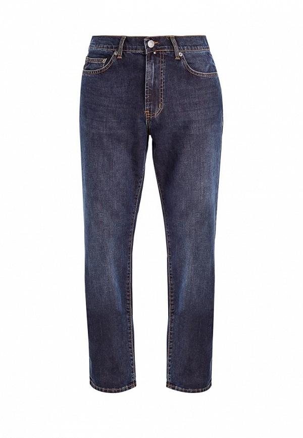 джинсы f5 джинсы Джинсы F5 F5 FF101EMWSB49