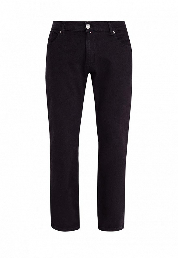 джинсы f5 джинсы Джинсы F5 F5 FF101EMWSB52