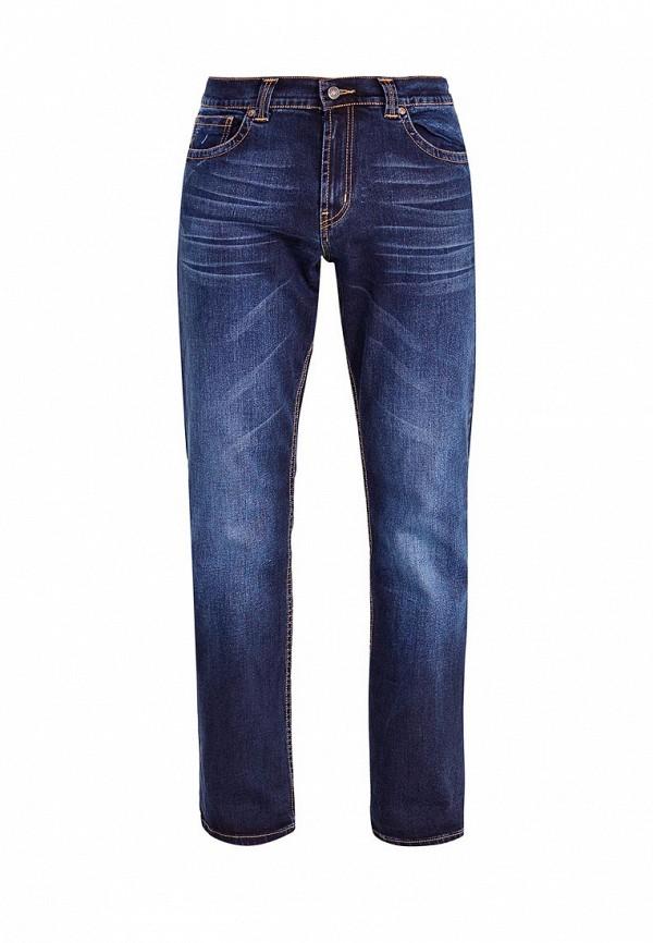 джинсы f5 джинсы Джинсы F5 F5 FF101EMWSB53