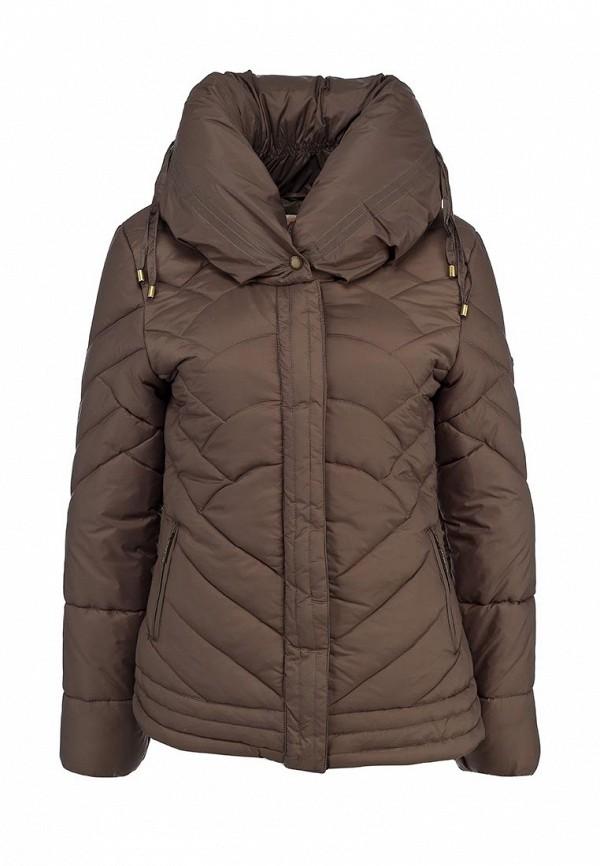 Куртка F5 (Ф5) 240294