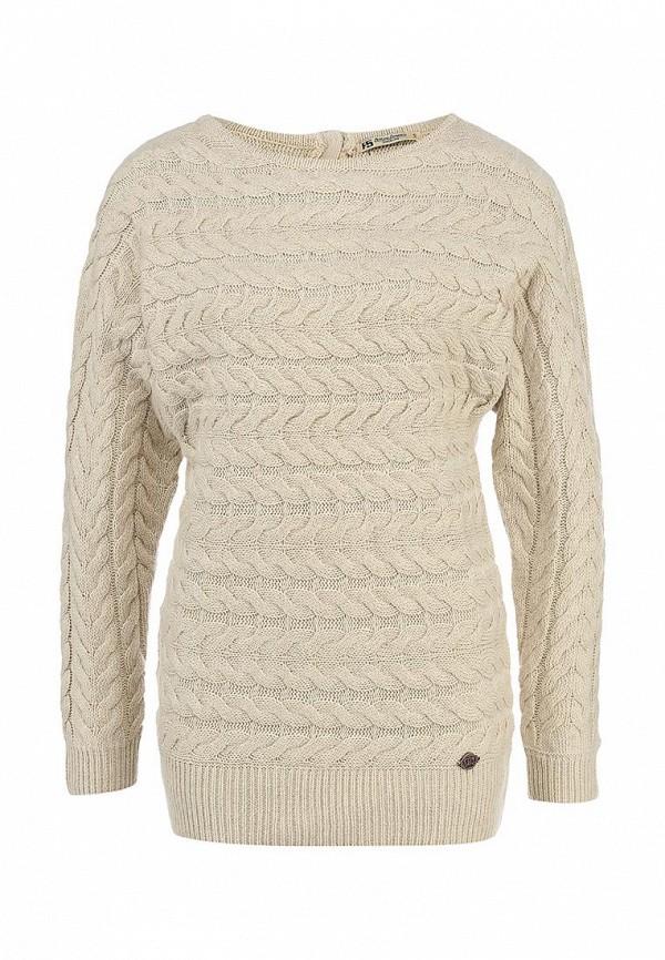Пуловер Ру Доставка