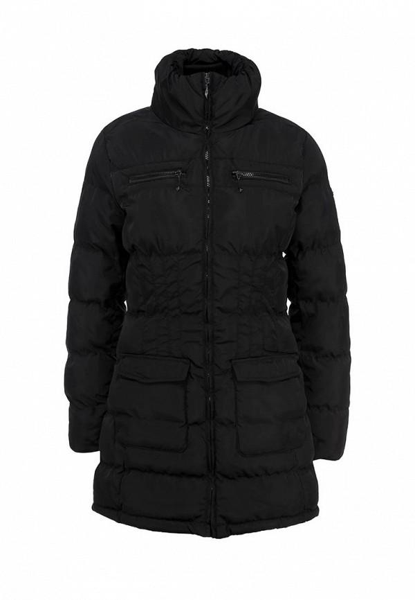 Куртка утепленная F5