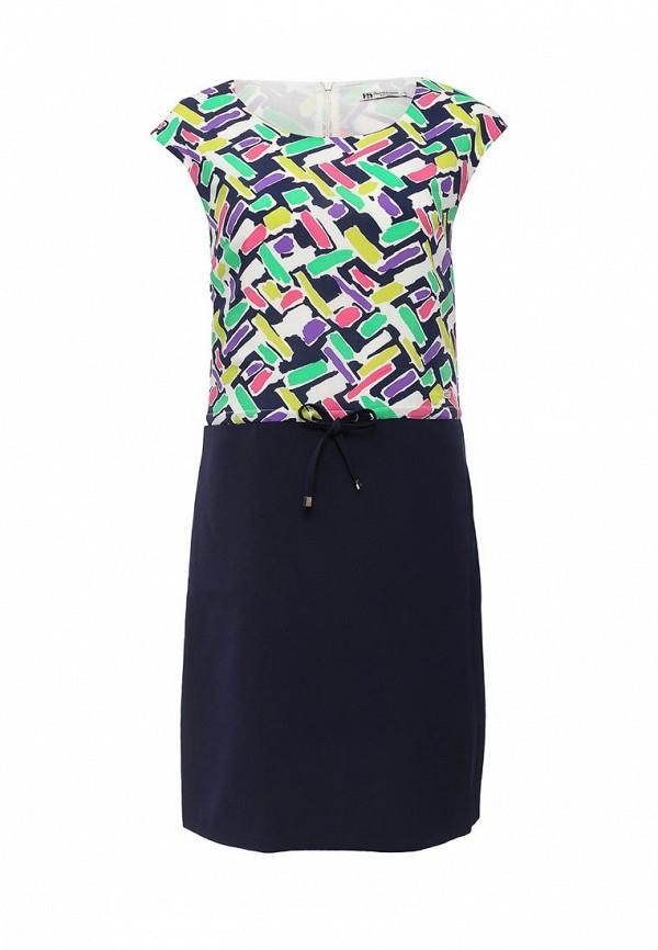 Платье F5 150744