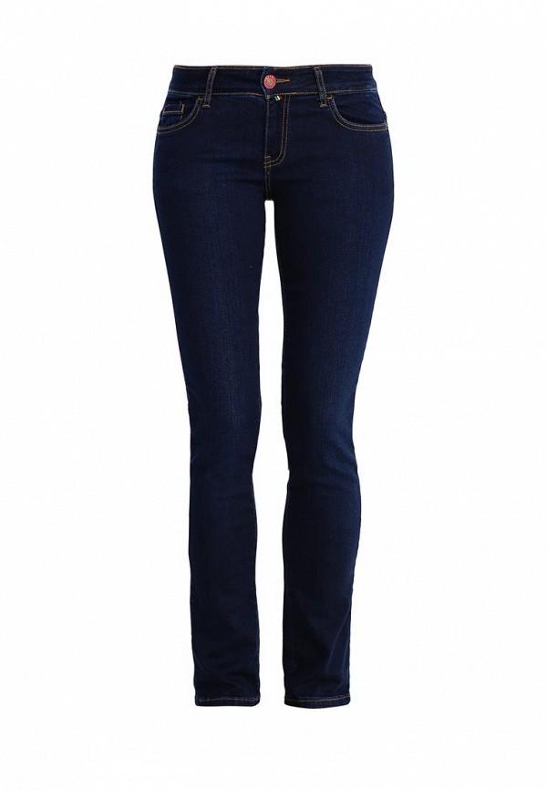 Зауженные джинсы F5 (Ф5) 251004