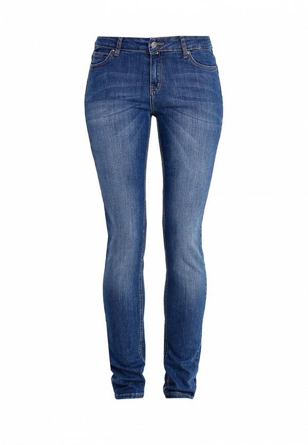Зауженные джинсы F5 (Ф5) 251008