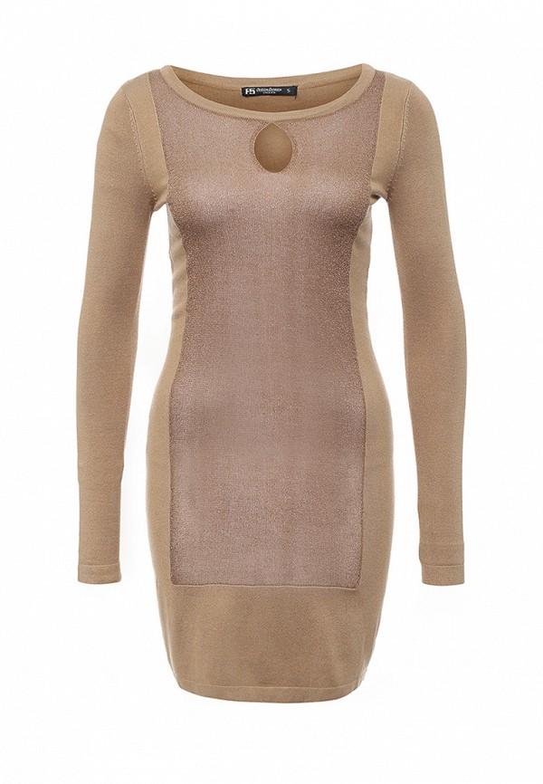 Платье F5 230183