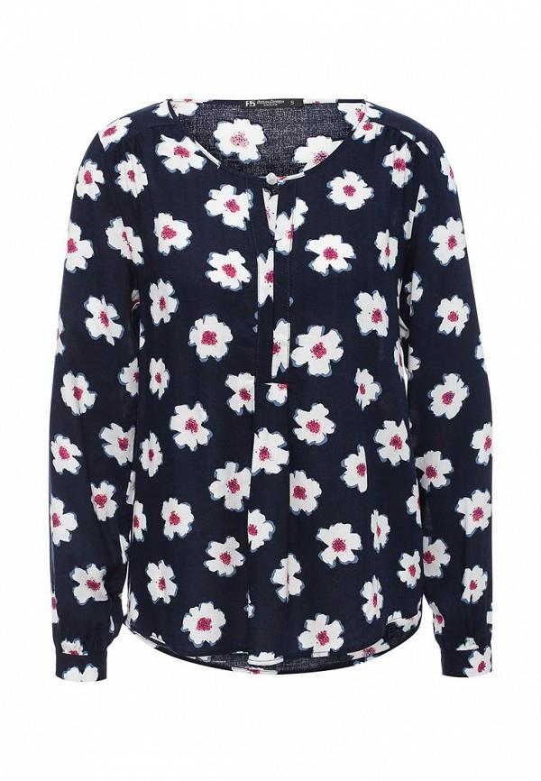 Блуза F5 160223