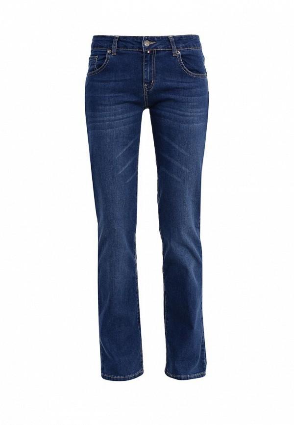 Прямые джинсы F5 (Ф5) 160184