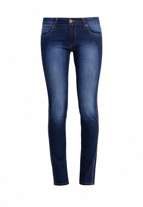 Зауженные джинсы F5 (Ф5) 160194