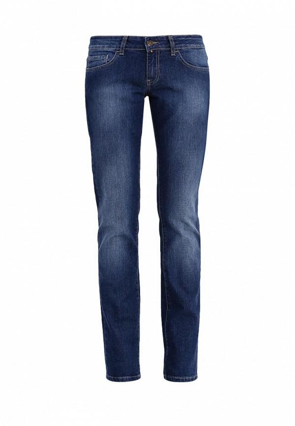 Прямые джинсы F5 (Ф5) 160245