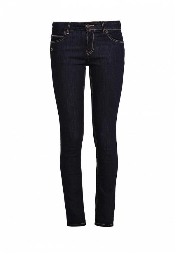 Зауженные джинсы F5 (Ф5) 160247