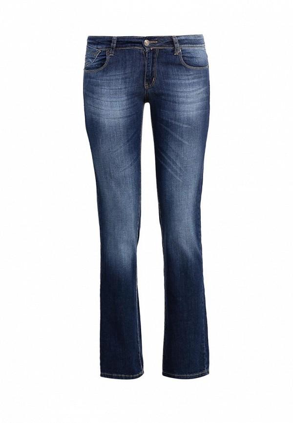Прямые джинсы F5 (Ф5) 160249