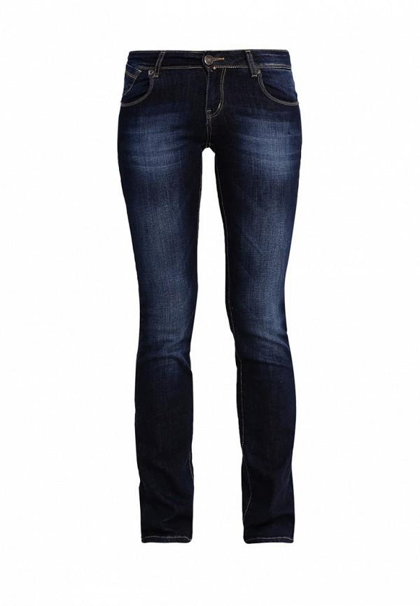Зауженные джинсы F5 (Ф5) 160250