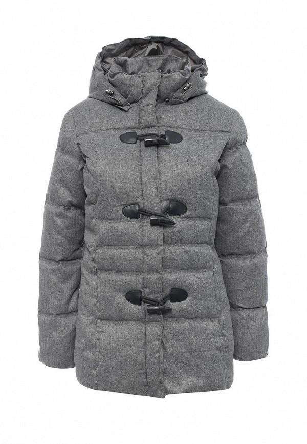 Куртка утепленная F5 241248