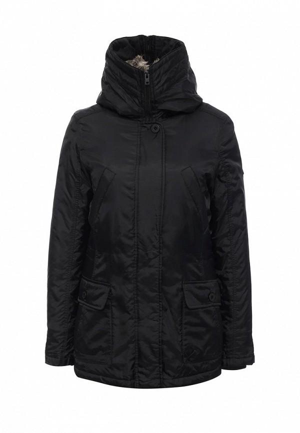 Куртка утепленная F5 241767