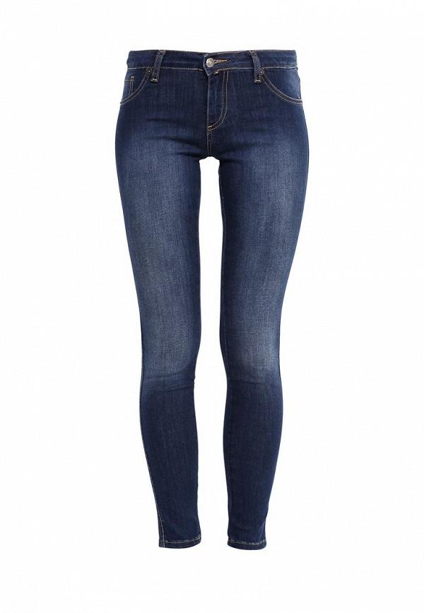 Зауженные джинсы F5 (Ф5) 265044