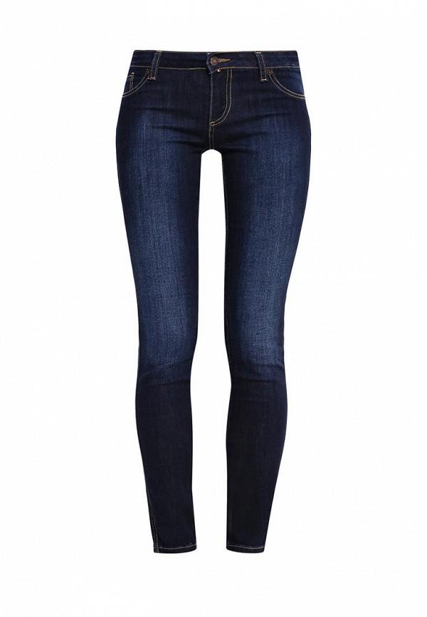 Зауженные джинсы F5 (Ф5) 265045