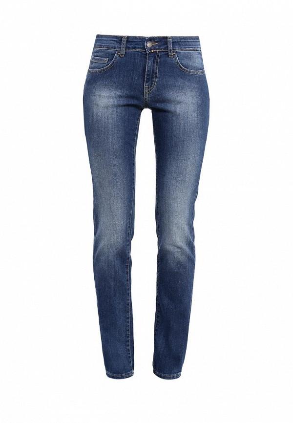 Зауженные джинсы F5 (Ф5) 265046