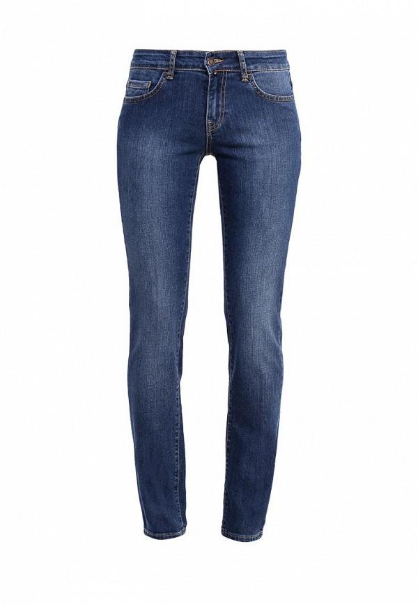 Зауженные джинсы F5 (Ф5) 265047