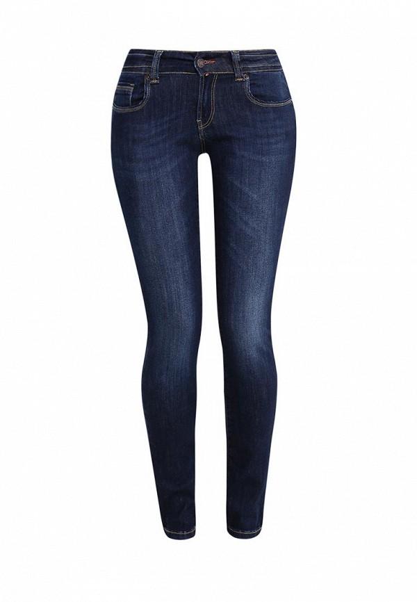 Зауженные джинсы F5 (Ф5) 265054