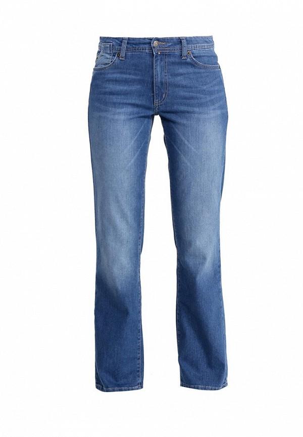 Прямые джинсы F5 (Ф5) 160191