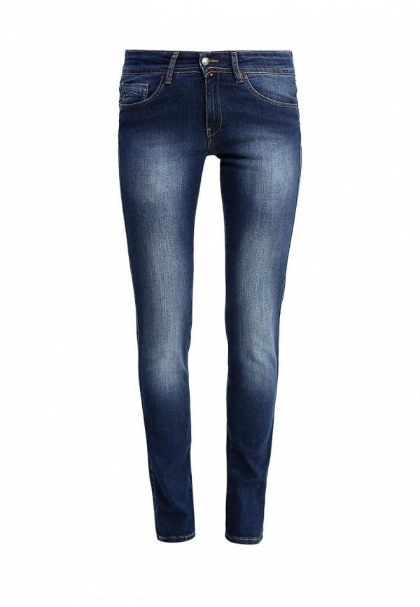 Зауженные джинсы F5 (Ф5) 265052