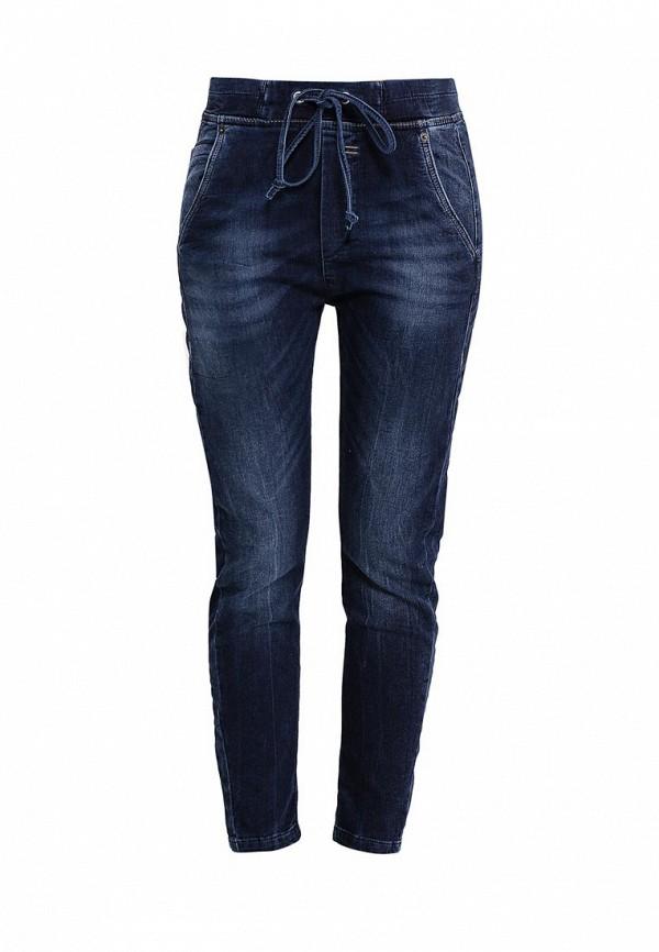 Зауженные джинсы F5 (Ф5) 265104