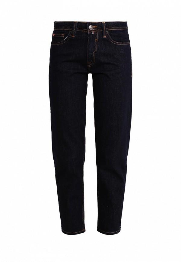 Зауженные джинсы F5 (Ф5) 265133